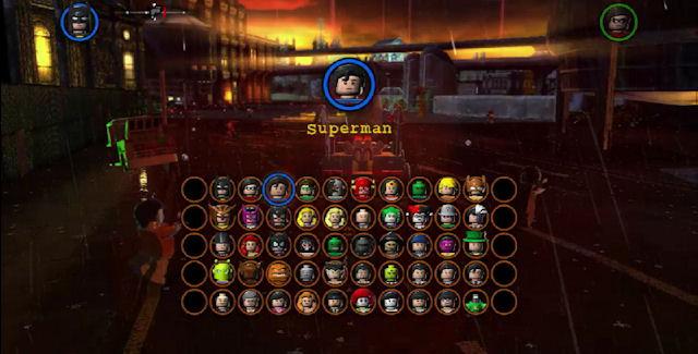 Juegos Xbox 360 Jpjuegos